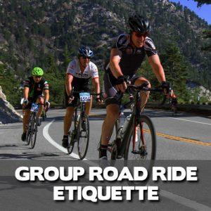 BBCA-Etiquette-Road-Rides