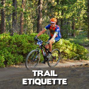 BBCA-Etiquette-Trail