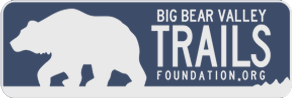 Big-Bear-Valley-Trails-Foundation-Logo