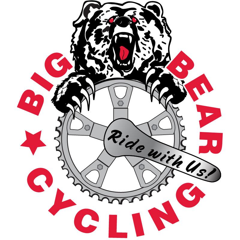 Big Bear Cycling Association