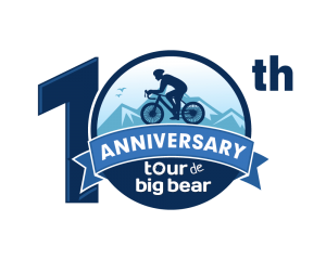 Tour de Big Bear