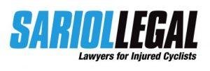 Sariol Legal