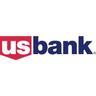 US Bank Big Bear