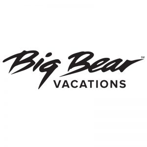 Big-Bear-Vacations