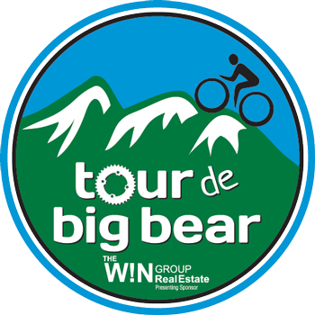 2021 Tour de Big Bear