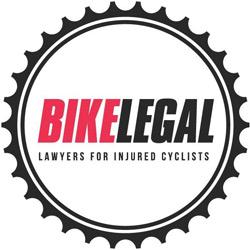 Bike Legal