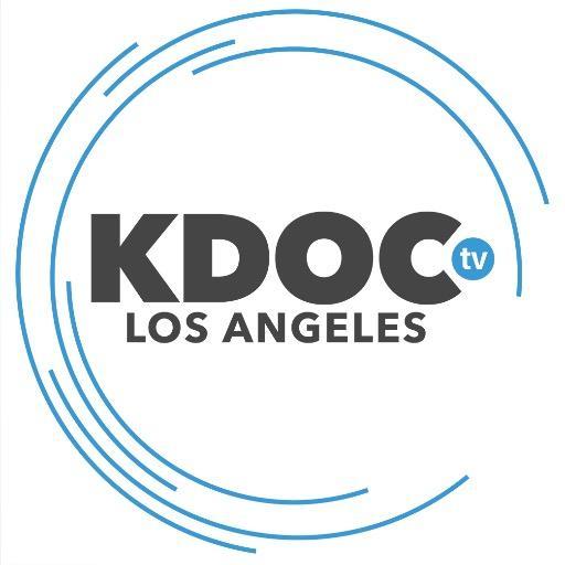 KDOC-TV-Los-Angeles-CA