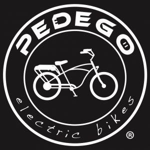 Pedego Bikes Upland